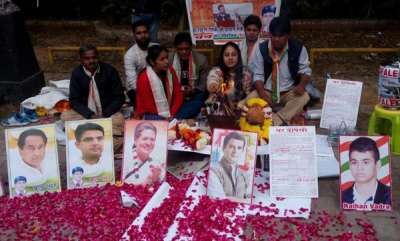 latest-news-congress-workers-perform-haven-for-raul-gandhi