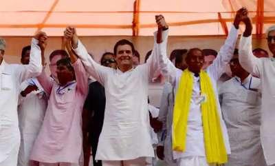 latest-news-5-states-election-chhattisgarh