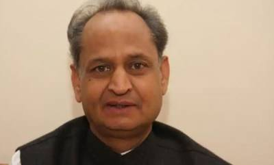 india-cong-will-form-govt-in-rajasthan-rahul-mlas-will-take-call-on-cm-post-ashok-gehlot