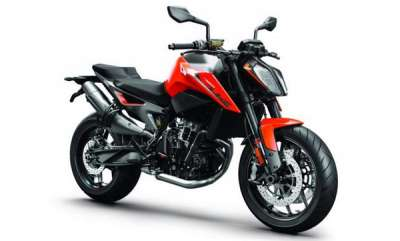auto-ktm-790-duke-india-launch