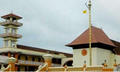 latest-news-piravam-church-case
