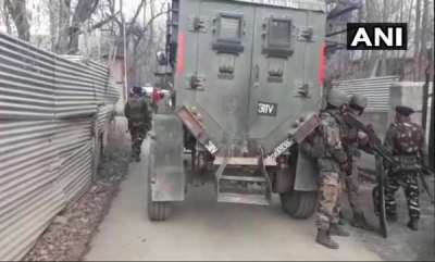 latest-news-jk-police-three-policemen-lost-their-lives-after-terrorists-attacked-police-post