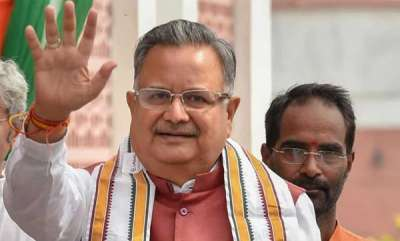latest-news-i-take-responsibility-of-election-defeat-in-chathisgarh-says-raman-singh