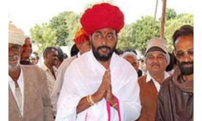 latest-news-rajasthans-cow-minister-faces-humiliating-drubbing-in-assembly-polls