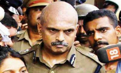 latest-news-ig-s-sreejith-appointed-chief-of-security-in-sabarimala