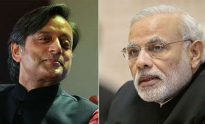 latest-news-sasi-tharoor-mocks-bjp
