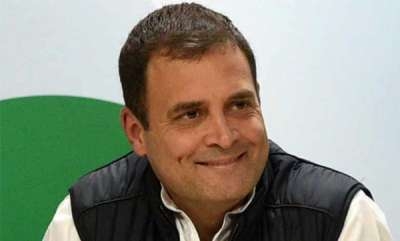 latest-news-for-rahul-gandhi-a-happy-first-anniversary