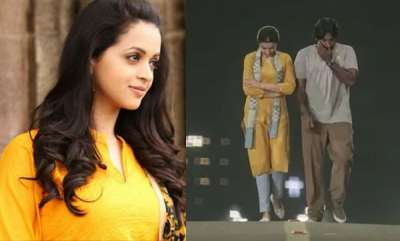 latest-news-bhavana-to-reprise-trishas-role-in-96s-kannada-remake
