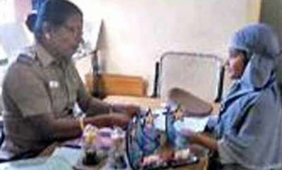 latest-news-in-tamil-nadu-girl-goes-to-cops-as-dad-fails-to-build-toilet