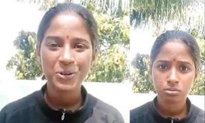 womens-world-girls-tiktok-video-goes-viral
