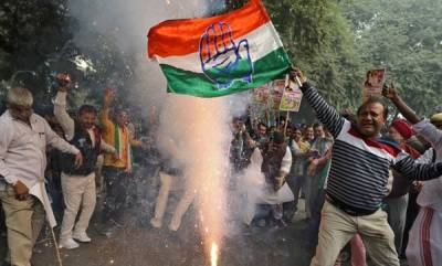 india-mp-cliffhanger-ends-cong-single-largest-party-with-114-seats-bjp-gets-109