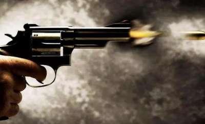 latest-news-malayalee-killed-in-karnataka-forest-range