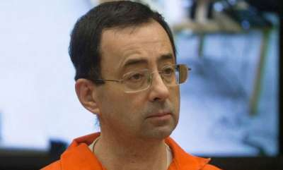 latest-news-us-olympic-committee-slammed-in-review-of-larry-nassar-sex-abuse-case