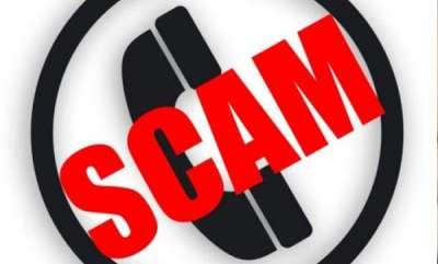latest-news-police-alert-about-fake-phone-calls