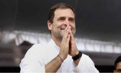 india-pm-modi-taught-me-what-not-to-do-rahul-gandhi