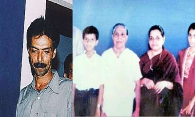 kerala-aluva-mass-murder-sc-commutes-death-penalty-of-anthony-to-life-term