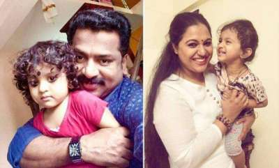 latest-news-lakshmi-priyas-daughters-kind-heart