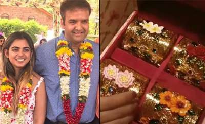 latest-news-mukesh-ambanis-daughter-isha-ambanis-marriage