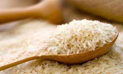 health-news-sugar-patient-eat-rice