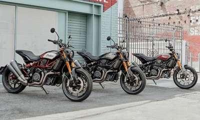 auto-indian-ftr-1200s-india-launch-price