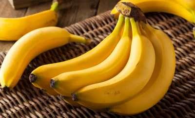 family-health-dont-eat-banana-early-morning