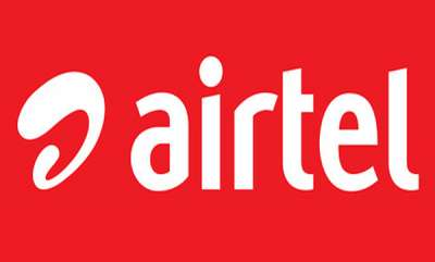 tech-news-airtel-niger-closing-by-nigerian-state