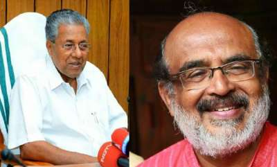 latest-news-women-wall-statement-of-cm-pinarayi-and-thomas-issac