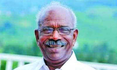 latest-news-mm-mani-trolls-bjps-loss-in-election