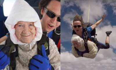 latest-news-102-year-old-grandma-make-record-by-sky-diving
