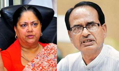 latest-news-in-rajasthan-and-mp-bjp-wants-failure
