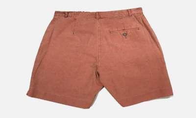latest-news-undeclared-ban-for-bermuda-shorts-in-mla-hostel