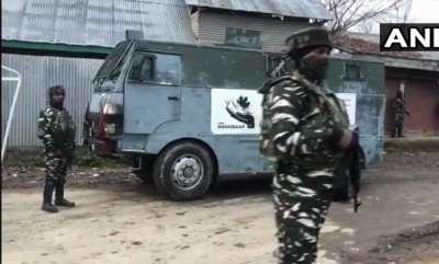 latest-news-terrorist-attack-in-jammu-kashmir