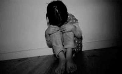 latest-news-daughter-molested-by-father