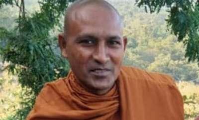 latest-news-leopard-kills-india-buddhist-monk-meditating-in-forest