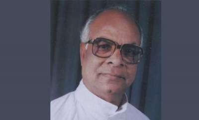 latest-news-fr-george-oonnukalil-passed-away