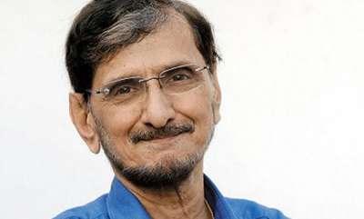 latest-news-rbi-will-soon-be-history-says-ns-madhavan