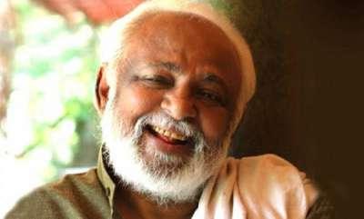 latest-news-director-ajayan-passes-away