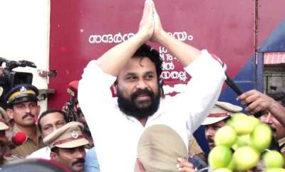 latest-news-govt-refuses-to-give-actress-attack-visuals-to-dileep