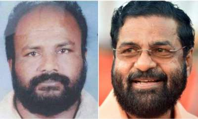 latest-news-kadakampally-surendran-on-venugopalan-nairs-suicide