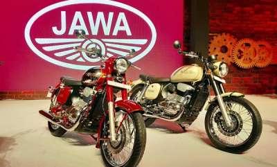 auto-bookings-and-test-rides-for-jawa-jawa-42