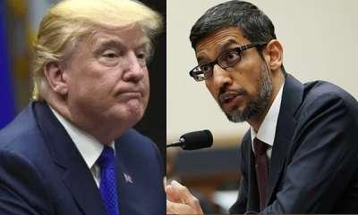 tech-news-why-googling-idiot-brings-up-trump-photos-sundar-pichai-replies
