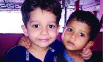 latest-news-four-year-old-boy-save-three-year-olds-life