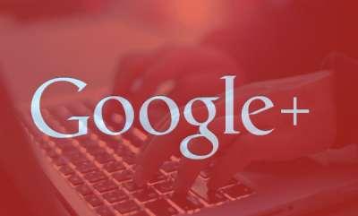 tech-news-google-plus-leak-hits-52-million-service-will-shut-down-sooner