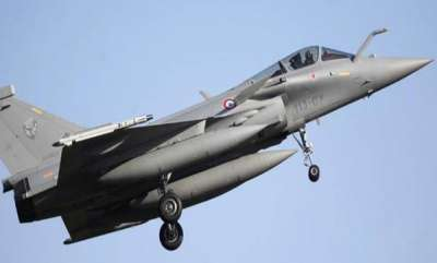 latest-news-rafale-deal-needed-sc-to-decide-today