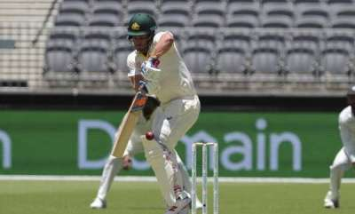 sports-australian-openers-defy-india-on-green-top