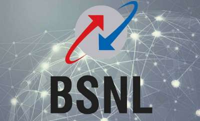 tech-news-bsnl-is-giving-2gb-data-free-to-these-customers