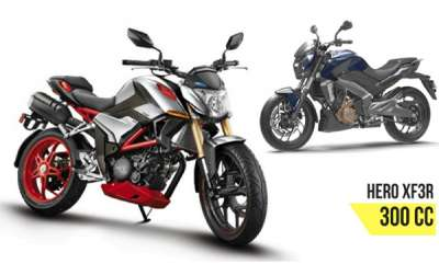 auto-hero-is-going-to-launch-a-300cc-motorbike-named-xf3r