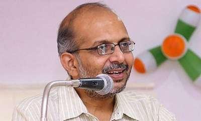 latest-news-jayashankar-slams-bjp-harthal