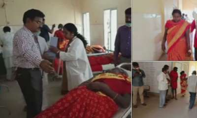 latest-news-at-least-10-dies-80-fall-ill-after-consuming-prasad-in-karnataka