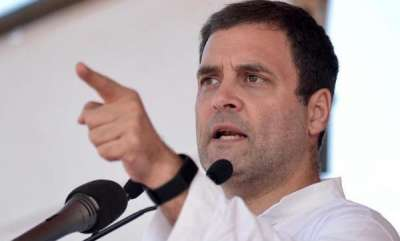 latest-news-where-is-cag-report-mentioned-in-sc-order-rahul-gandhi-lashes-out-at-union-govt